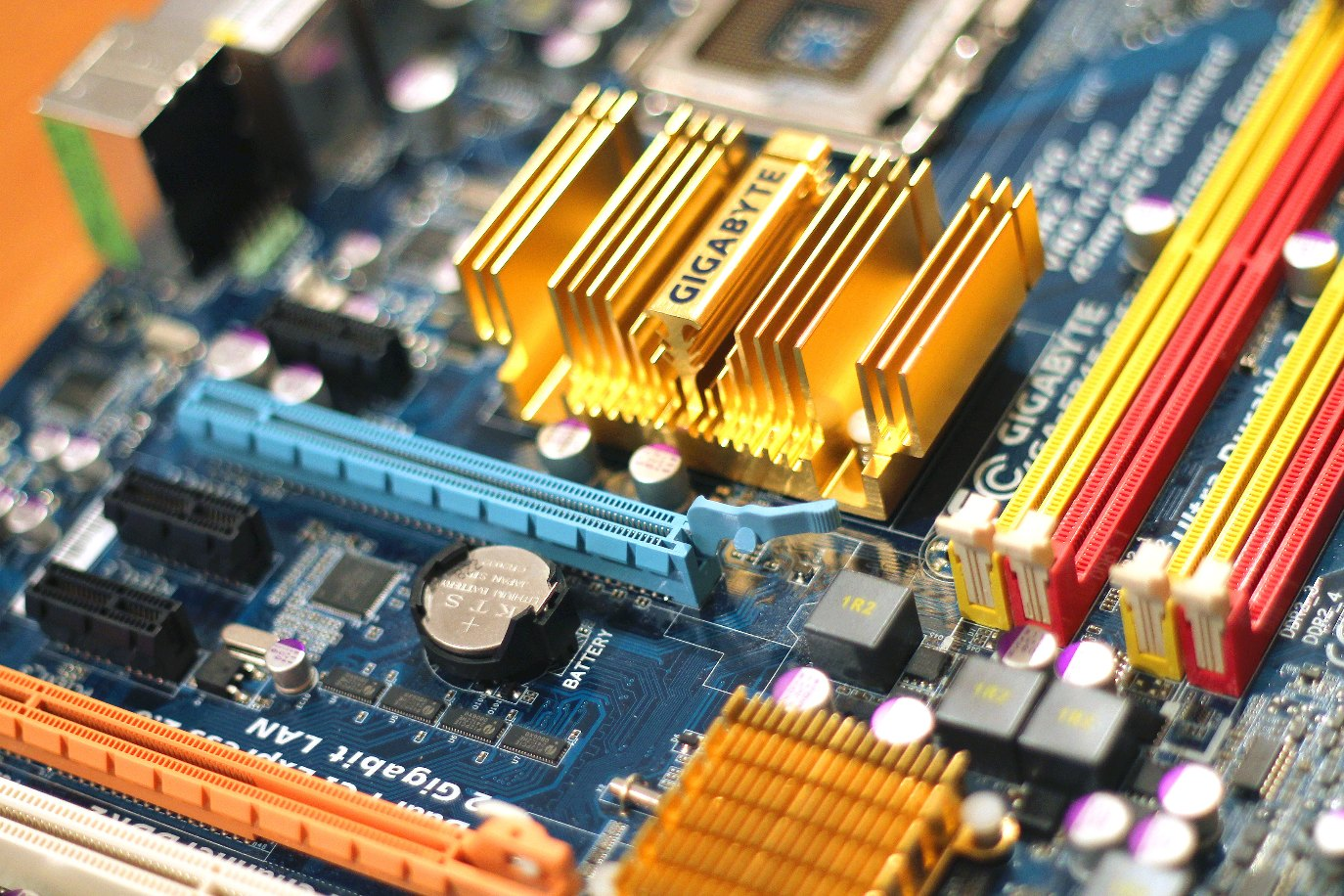 Beaver Bottom KY Onsite PC Repair, Network, Voice & Data Cabling Services