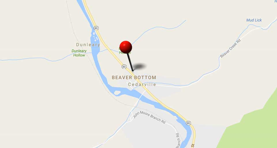 Beaver Bottom Kentucky Onsite Computer PC and Printer Repairs, Networking, and Voice and Data Cabling Services
