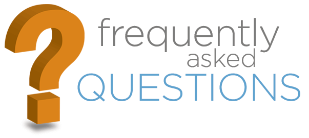 Kentucky Onsite Techs Frequently Asked Questions