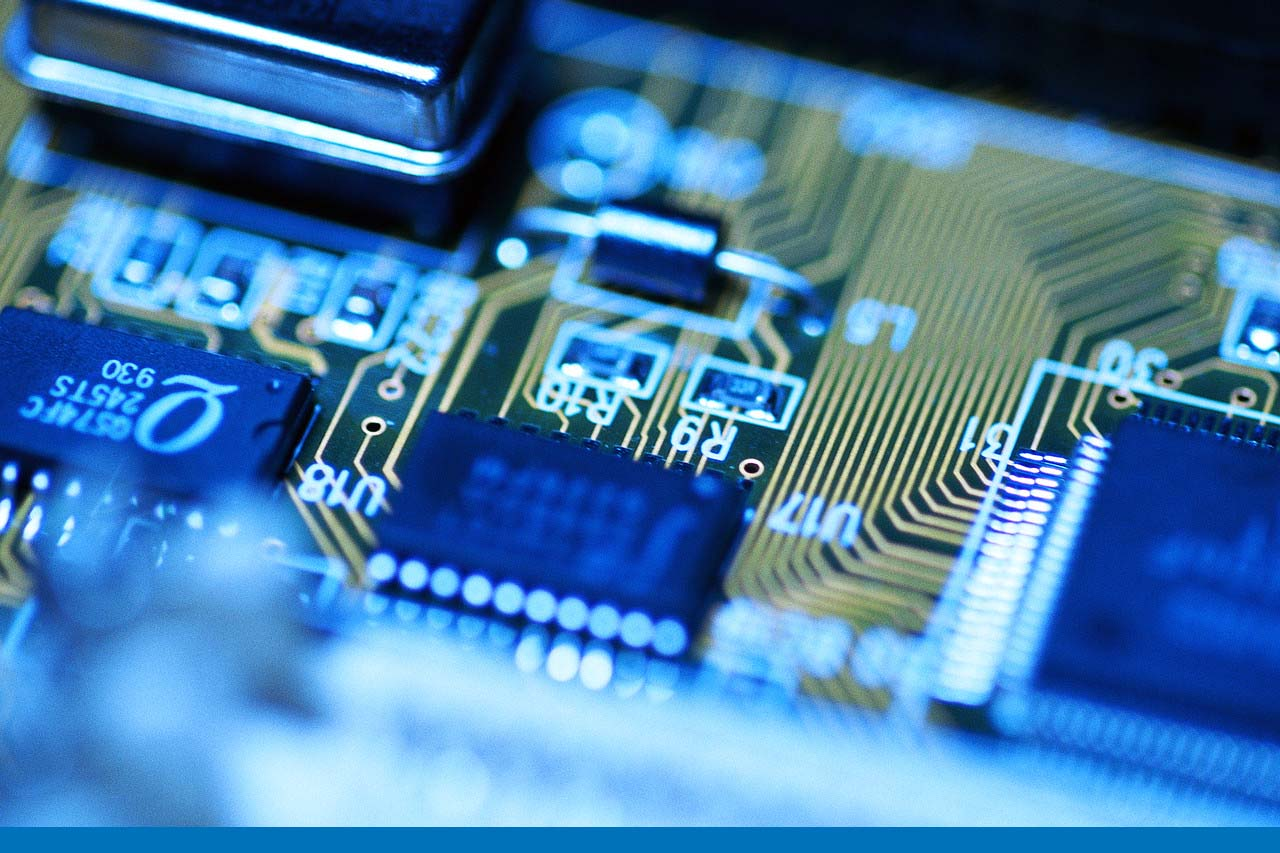 Owensboro KY On Site PC & Printer Repair, Network, Voice & Data Cabling Solutions