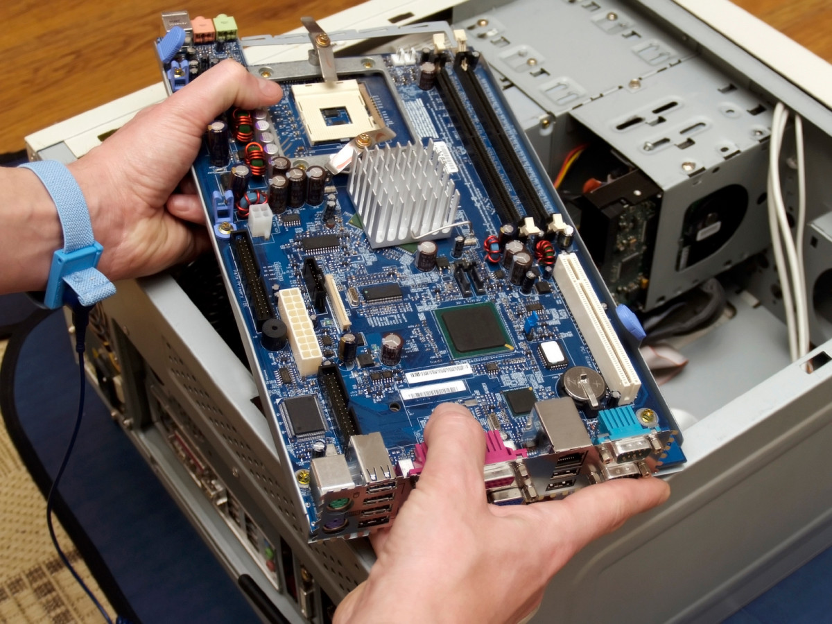 Glen Dean KY Onsite Computer & Printer Repairs, Network, Voice & Data Cabling Solutions
