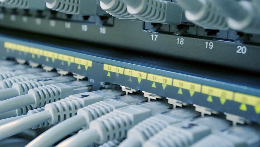 Douglass Hills Kentucky Premier Voice & Data Network Cabling Services